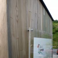 Museo Diffuso della Memoria Partigiana