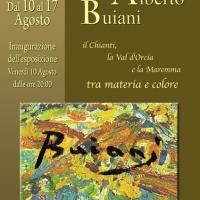 Buiani 2007
