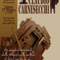 Carnesecchi 2007
