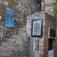 Festa dell'Arte 2010 - Casole d'Elsa
